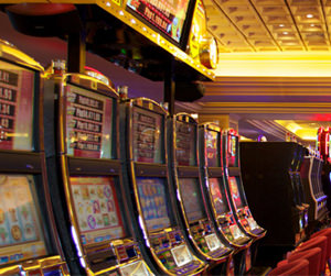 Casino gambling in jamaica lessons and policy options gambling free game