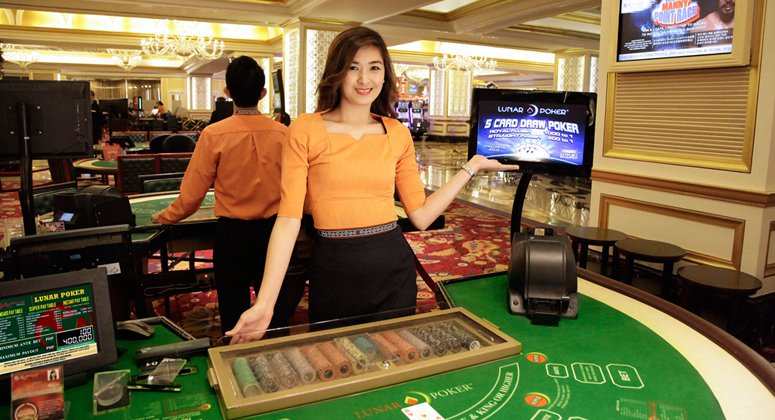 Casino careers on line greektown casino wiki