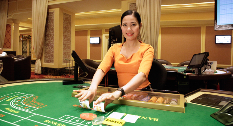 Pelaa online texasaki poker tournament