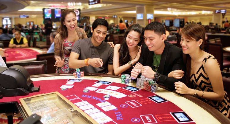 Image result for pai gow china