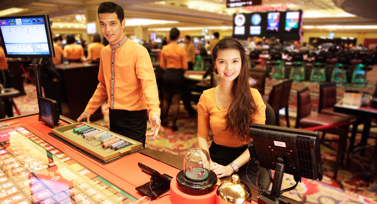 casino betting sites