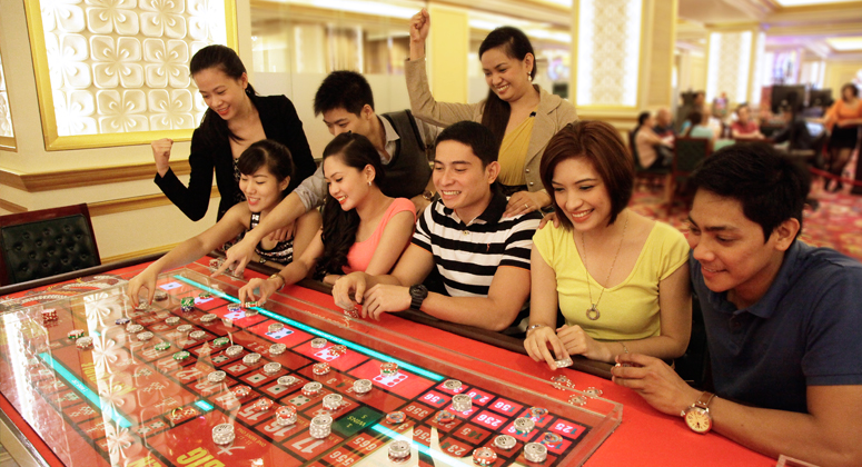 how to play casino online sic bo