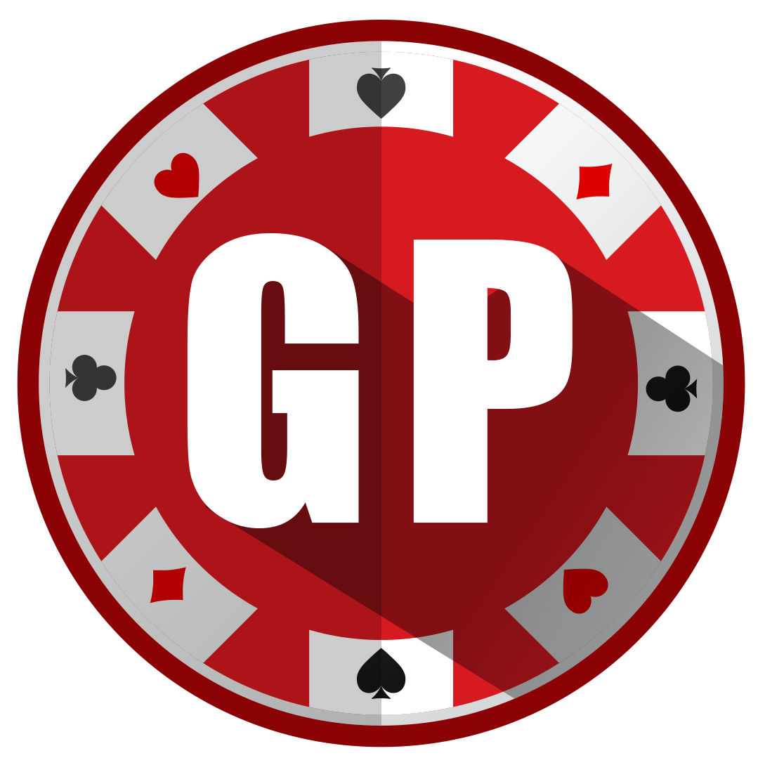 Genting Points Logo